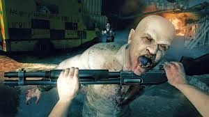 ZombiU Post-Play Review